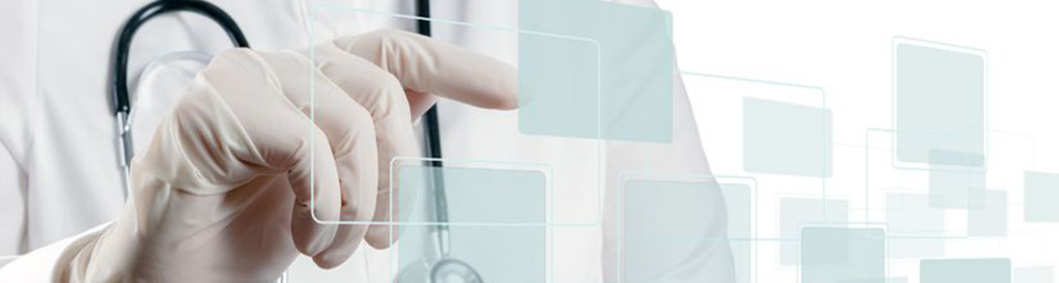 Isra Medical Services Book Online