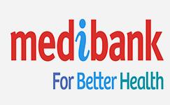 Medibank OSHC