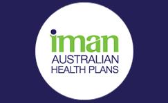IMAN Australian Health