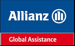 Allianz OSHC